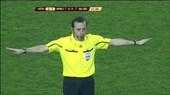 2012.3.15.el-athletic-v-united-end.jpg