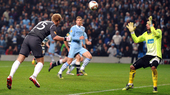 2012.3.15.el-city-v-sporting-joehart3.jpg