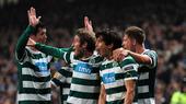 2012.3.15.el-city-v-sporting-sportingu-finalscore.jpg