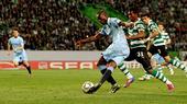 2012.3.8.el-sporting-v-city-balotelli2.jpg