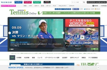 20140908_nishikori_wowow.jpg
