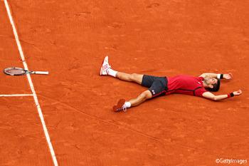 20160606-00010002-tennisd-000-3-view.jpg
