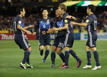 20161011-00502659-soccerk-000-1-view.jpg