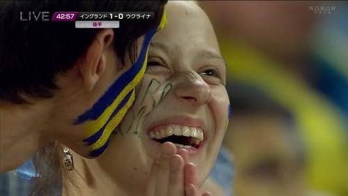 England-v-Ukraine-Fans2.jpg