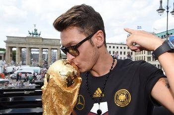Germany-Victory-Celebration-2014-FIFA-World-Cup-Brazil.jpg