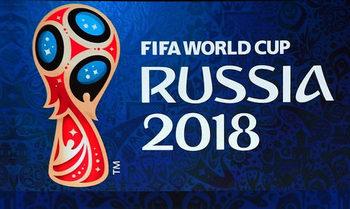 World Cup Russia 2018.jpg