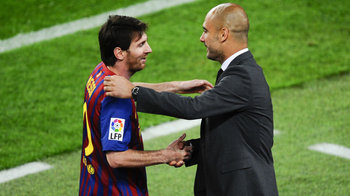 lionel-messi-pep-guardiola-barcelona_3294479.jpg