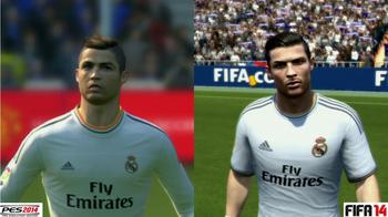 pes14_fifa14_Ronaldo.jpg