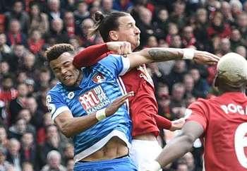 zlatan-ibrahimovic-premier-league-manchester-united-v-bournemouth_2ppn1tnt104l103wxy4n3svzg.jpg