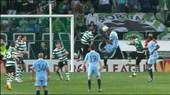 2012.3.8.el-sporting-v-city-balotelli.jpg