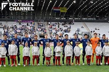 20180612-00274056-footballc-000-1-view.jpg