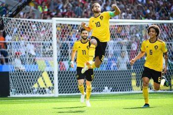 20180623-00782620-soccerk-000-2-view.jpg