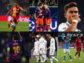 20181004-00842211-soccerk-000-1-view.jpg