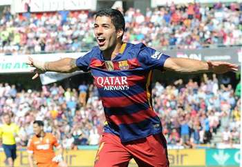 hd-luis-suarez-barcelona-granada_dtbmvhdyf3k71dz0u2bbh196j.jpg