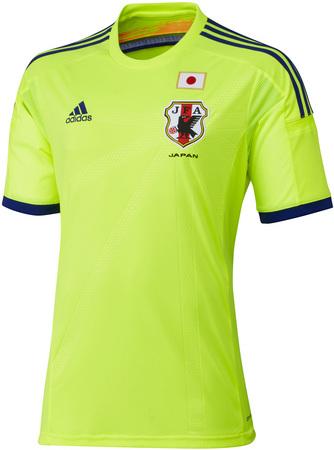japan-2014-15-adidas-away_2.jpg