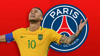 skysports-world-record-fee-neymar-feature_4064029.jpg